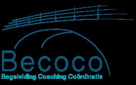 Becoco